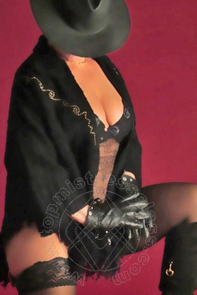 Lady Lucrezia Italy  PIETRA LIGURE 3888246383
